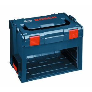 Bosch LS-BOXX 306 Professional (1600A001RU)