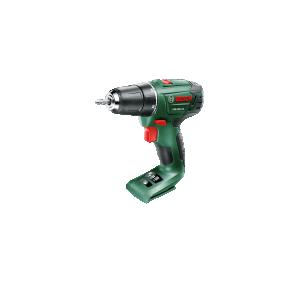 BOSCH PSR 1800 LI-2 - bušilica-izvijač (0 603 9A3 10J)