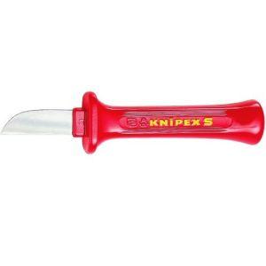 KNIPEX (KAT. BROJ KNIP9852)