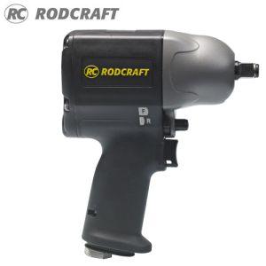 RODCRAFT RC 2282 Xi