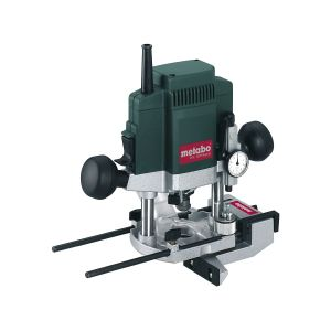 Metabo OFE 1229  6.01229