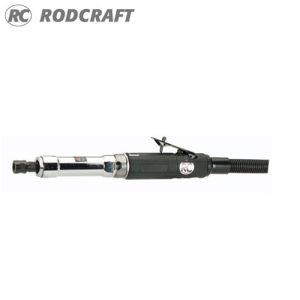 RODCRAFT RC 7060RE