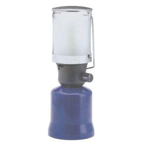 Svjetiljka na kartušu PIEZO LG 400M - metalno kućište