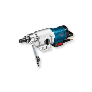 Bosch GDB 350 WE Professional (0601189900)