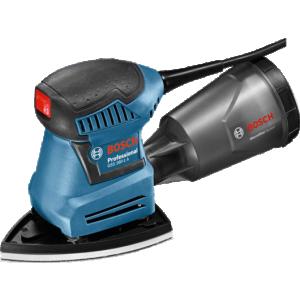 Bosch GSS 160 Multi Professional  (06012A2300)