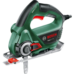 Bosch EasyCut 50 (Set)  06033C8020