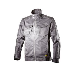 DIADORA JACKET POLY 2