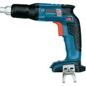 Bosch GSR 18 V-EC TE SOLO alat  (06019C8003)