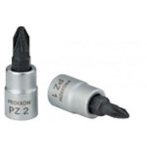 Proxxon Industrial PX23733