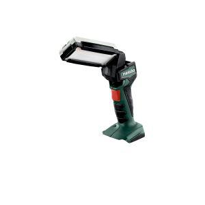 Metabo svjetiljka inspekcijska SLA 14,4-18 LED  6.00370000