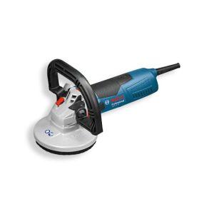 Bosch GBR 15 CA Professional  (0601776000)