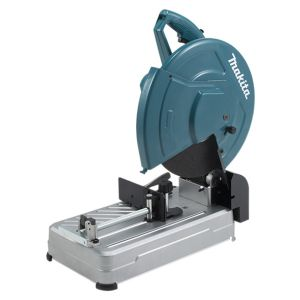 Makita Rezačica Metala LW1400 2200W 3800o/min 355mm