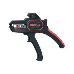 KNIPEX (KAT. BROJ KNIP1262180)