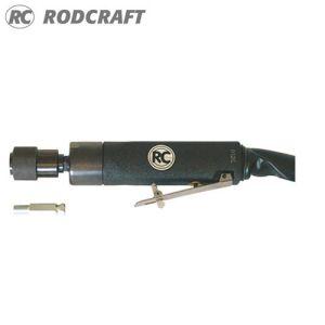 RODCRAFT RC 7078 RE