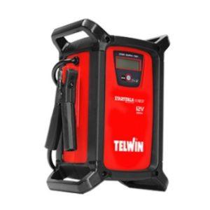 TELWIN STARTZILLA 9012 XT (829526)