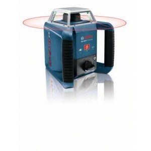Bosch GRL 400 H set Professional  (0601061800)