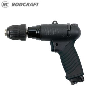 RODCRAFT RC 4107