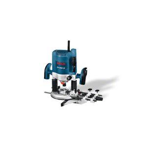 Bosch GOF 2000 CE Professional  (0601619770)