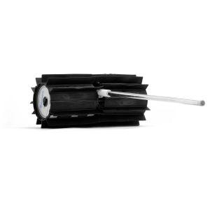 Husqvarna rotirajuća četka - priključak za trimere