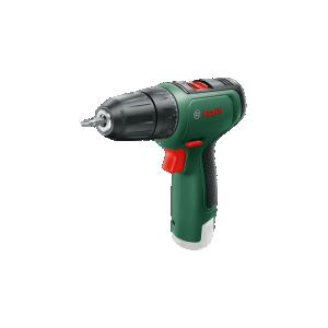 BOSCH EasyDrill 1200 - bušilica-izvijač - solo alat (0 603 9D3 005)