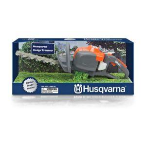 Dječja igračka Motorni šišač živice Husqvarna