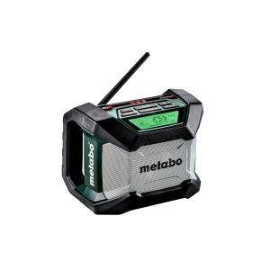 Metabo R12-18 BT  6.0077785