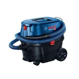 BOSCH GAS 12-25 PL Professional ,  Bosch Usisavači (060197C100)