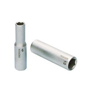 Proxxon Industrial PX23776