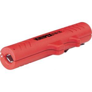 KNIPEX (KAT. BROJ KNIP1680125SB)