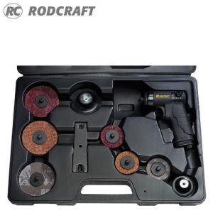 RODCRAFT RC 7681K
