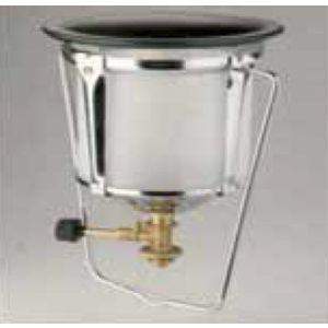 Svjetiljka na kamp bocu sa ventilom 2F1072