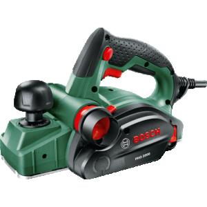 Bosch PHO 2000  06032A4120