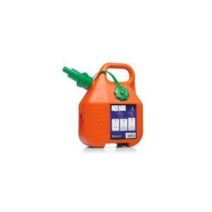 Husqvarna spremnik za gorivo