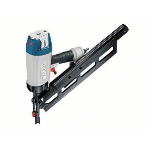 Bosch GSN 100-34 DK Professional  (0601491501)