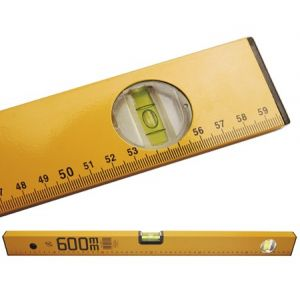 BGS libela 600mm Kraftmann 50871