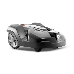 Husqvarna robotska kosilica Automower 420