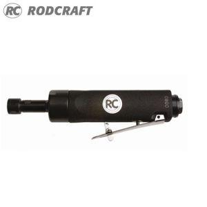 RODCRAFT RC 7040