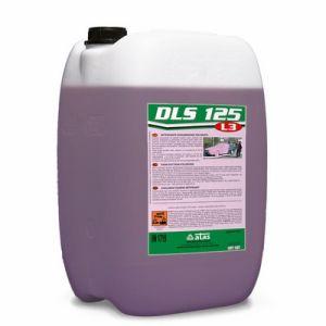 ATAS DLS 125 L3 10 KG