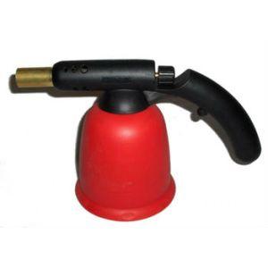 Plamenik na kartušu PIEZO PG400 - PVC kućište