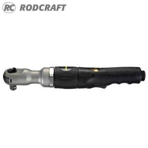 RODCRAFT RC 3700