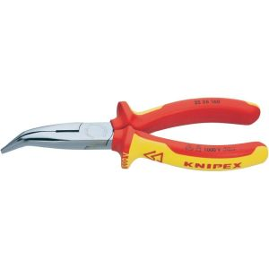 KNIPEX (KAT. BROJ KNIP2526160)