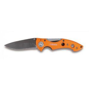 Beta nož 1778