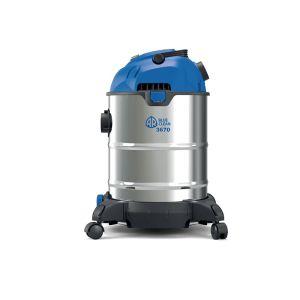 AR BLUE CLEAN 3670 (manji ili privatni korisnici - srednja klasa)