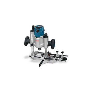 Bosch GOF 1600 CE Professional  (0601624020)