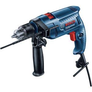 BOSCH Udarna bušilica GSB 550 Professional (06011A1023)