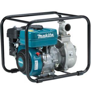 Makita Motorna crpka za vodu EW3051H