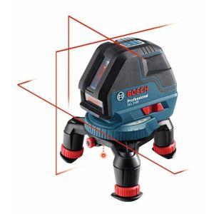 Bosch GLL 3-50 Professional  (0601063801)