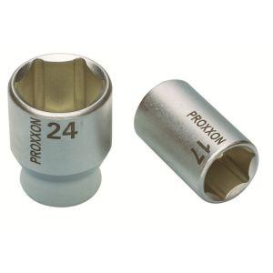 Proxxon Industrial PX23428