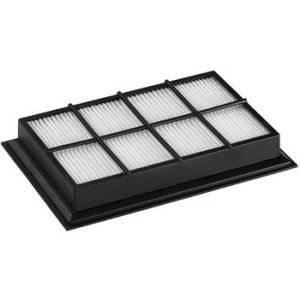 Karcher HEPA filter za parni usisavač