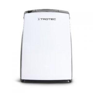 TROTEC TTK 51 E